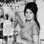 Sophia Loren, a csod�latos szexikon