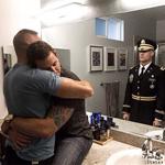 Ember az egyenruha m�g�tt - katon�k civilben