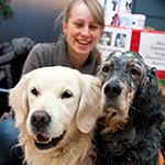 N�gyl�b� doktorok - �gy gy�gy�tanak a ter�pi�s kuty�k