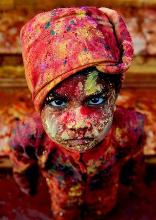 Ilyet még nem láttál - Elképesztő dolog történt Indiában